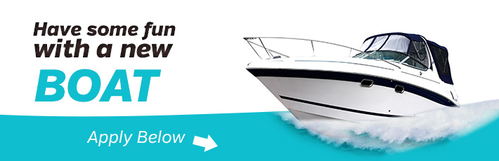 Boat Loans in NJ